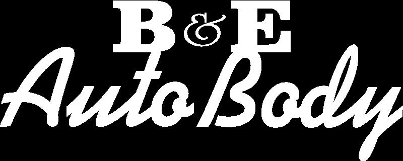 B & E Autobody, Brighton, CO